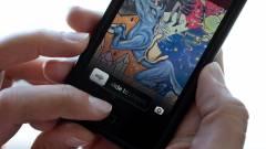 120 millió dollárt fizethet a Samsung az Apple-nek kép