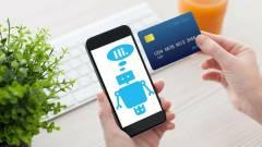 Virtuális dolgozókkal újítanak a bankok kép