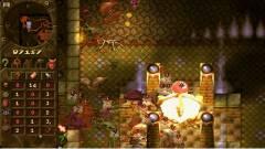 Ingyen beszerezhető a Dungeon Keeper kép