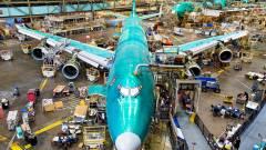 Lezuhanhatnak a repülők egy apró vírus miatt kép