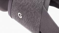 Szemkövető headseten dolgozik a Google kép