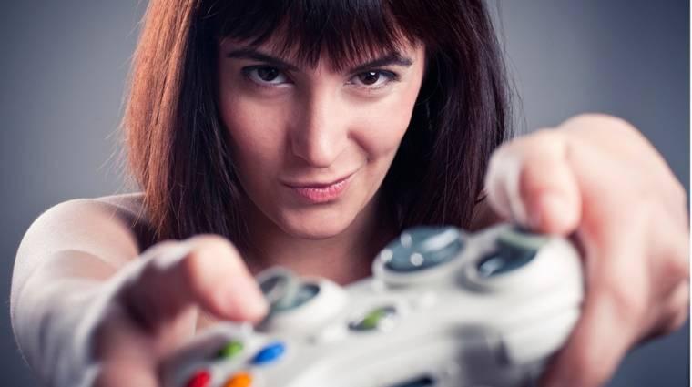 Hajmeresztő gamer-perifériák kép