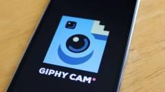 Így készíts GIF-eket Androidon kép