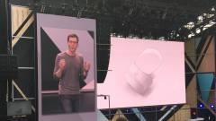 Ma érkezik a Daydream VR-headset kép