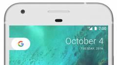 Tölthető a Pixelek háttérképes appja kép