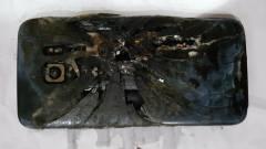 Kanadában is leégett egy Galaxy S7 edge kép