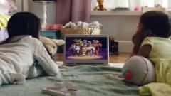 Nem csap le a jelszavaikat megosztó előfizetőkre a Netflix kép