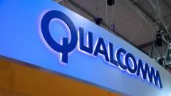 47 milliárd dollárért vásárol be a Qualcomm kép