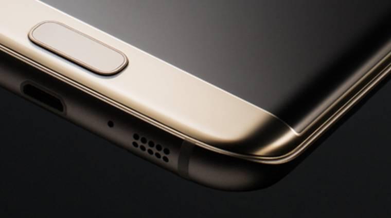 Február 26-án jön a Samsung Galaxy S8 kép