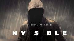 Láthatatlan emberekről szól a Samsung VR sorozata kép