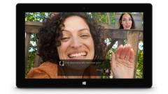Már az oroszt is támogatja a Skype hangfordítója kép