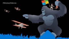 Bugjavító kiadás a Windows 10 Insider Preview 14955 kép