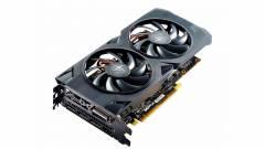 Bemutatkozott Kínában az AMD Radeon RX 470D kép