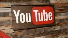 YouTube-adót akarnak a franciák kép