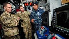 Tagadja az ipari méretű warezolást az USA haditengerészete kép