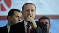 Törökország már a Tort és a VPN-eket is blokkolni próbálja kép