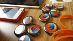 Befejezi a régi bővítmények támogatását a Firefox kép