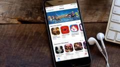 47 300 appot törölt az Apple kép