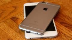 Egyetlen videó kiütheti az iPhone-od kép