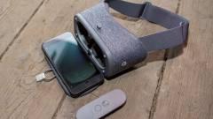 Ezek a Daydream VR követelményei kép