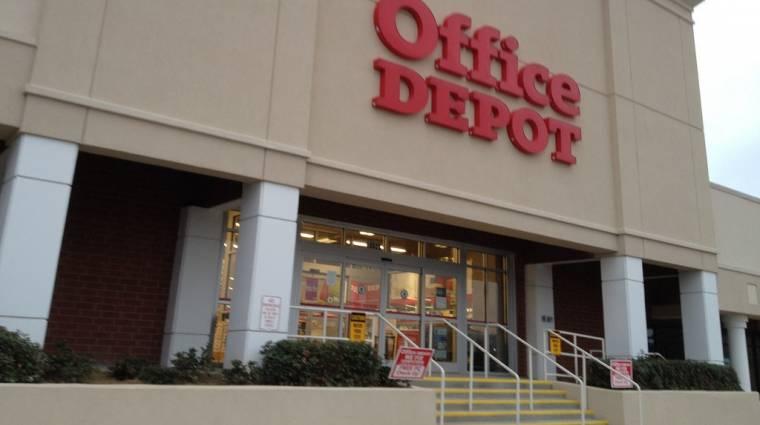 USA: nem létező kártevőkkel verik át a boltok a fogyasztókat? kép