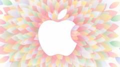 Készül az Apple AR-szemüvege kép