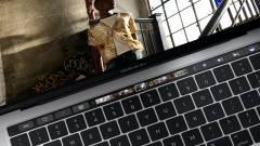 Legközelebb 32 GB RAM-mal támad a MacBook Pro kép