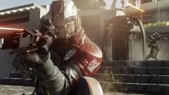 Ráfázhattak a Windows Áruházban Call of Duty-t vásárlók kép