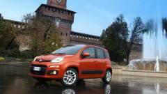 Az Amazonon fog autókat értékesíteni a Fiat kép