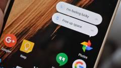December 6-án jön az Android 7.1 kép