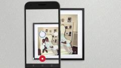 Így digitalizáld a régi fotóidat kép
