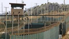Mobilinternetet kapott a guantánamói támaszpont kép