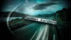 A Samsung kezébe kerül a Harman kép