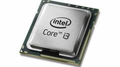Bivalyerősnek ígérkezik az Intel Core i3-7350K kép