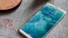 Az iPhone 8 lehet az eddigi legnépszerűbb Apple okostelefon kép