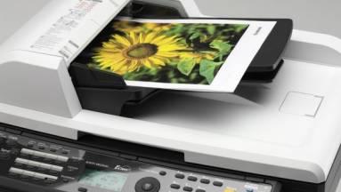 Szemléletváltás jön a nyomtatásban kép