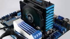 Távirányító is jár a LEPA processzorhűtőjéhez kép