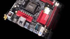 WLAN-kontrollerrel újíthat az Intel új lapkakészlete kép