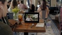 Elméletben már PC-n is nézhető a Netflix 4K adása kép