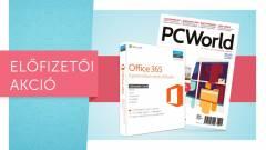 6+1 Office mesterfogás kép