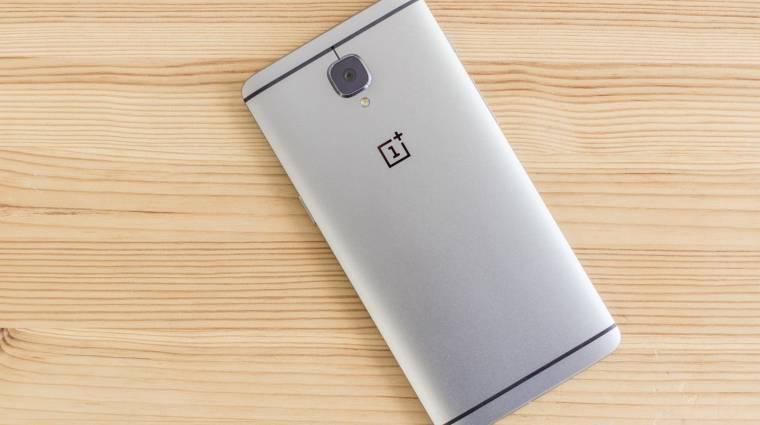 Rejtély, hogy mi az a OnePlus Pixel kép