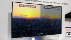Mától HDR videók is feltölthetőek a Youtube-ra kép
