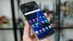 Mesterséges intelligencia segíti majd a Galaxy S8-at kép