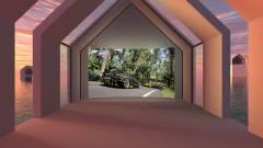 Találkozik az Xbox One és az Oculus Rift kép