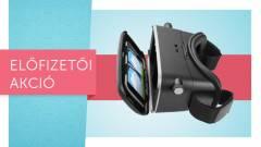 Trust Exos 3D - szerezd meg egy előfizetéssel kép