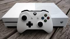 Nem lesz Xbox médiastreamer kép