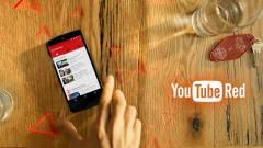 Kevesen fizetnek a reklámmentes Youtube-ért kép
