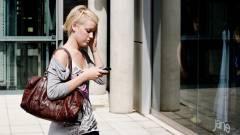Családbiztonsági mobilappot készített a Google kép