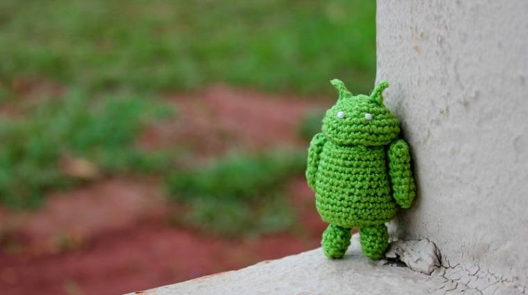 74 sérülékenységtől szabadult meg az Android kép