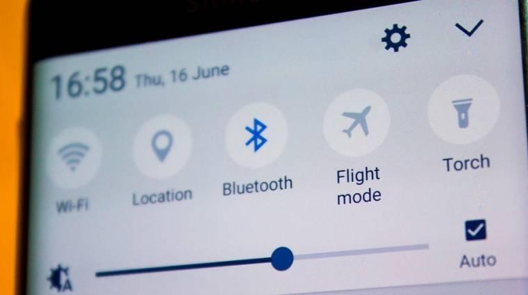 Ezt tudja a Bluetooth 5 kép
